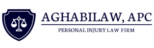 AghabiLaw, APC